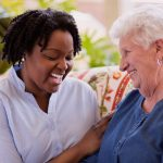 Caring for Elderly Adults