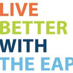 Live Better with EAP