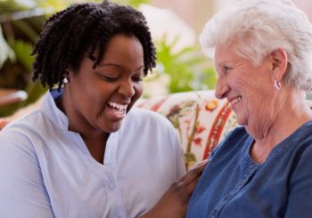 What is Aging Life Care?