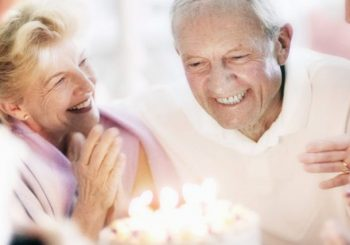 What You Should Know About Growing Older
