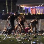 Las Vegas Attack Oct 2017